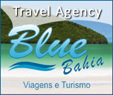 Official Travel Agency